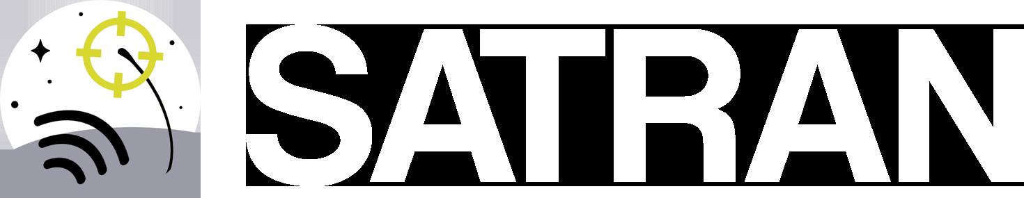 Satran